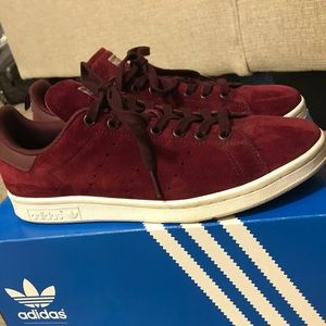 Adidas Stan Smith sneaker Men's 8